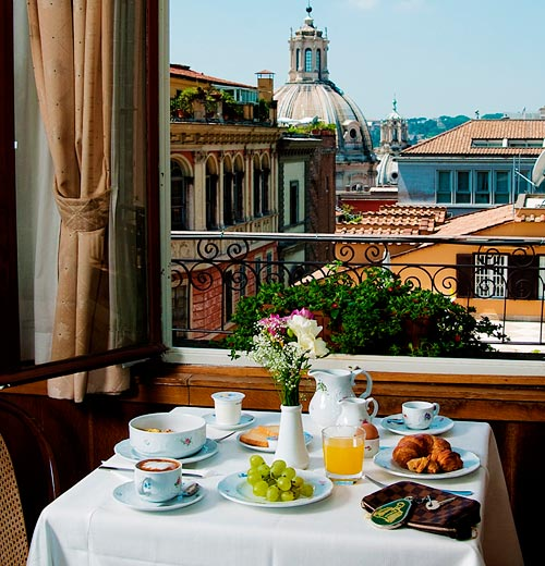 Official Site Comfort Bolivar Hotel Rome Italy Rooms In